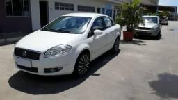 Fiat Linea Absolute 2013