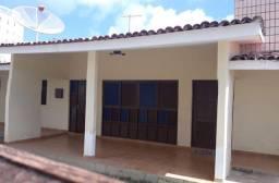 Casa em Camboinha III