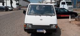 Picape a diesel ano 1995