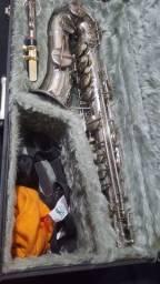 Torro saxofone