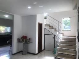 Portal 1, casa ampla moderna!