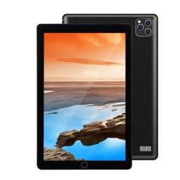 Tablet 128gb NOVO na caixa