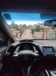 Honda Civic lxl 10/11