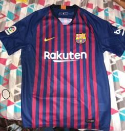 Camiseta Barcelona original