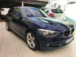 BMW 118i FULL abaixo da fipe