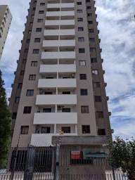 Apartamento à venda 02 quartos em Centro Político ADM. Cuiabá