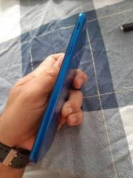 Samsung J4 azul