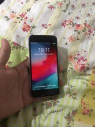 Iphone 6, sem defeitos, zero!
