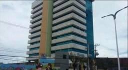 Sala Comercial 37 m² - 150 Mil, Financio sem juros, Oportunidade