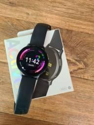 Relógio Samsung Active 2