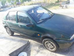 Fiesta 99