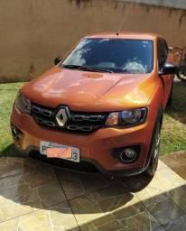 Renault Kwid Intense 18/18