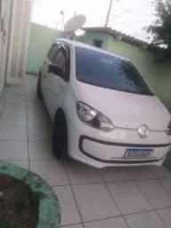 VW - UP