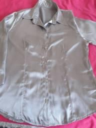 Linda camisa!
