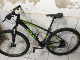 Moton bike ox aro 29