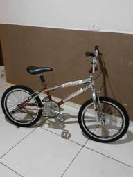 bike Croos