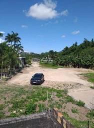 Terreno na Av. Timbiras | Área em local privilegiado, bem na principal