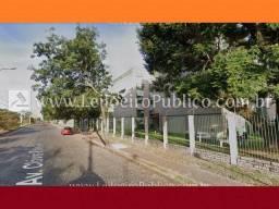 Porto Alegre (rs): Apartamento 71,69 M² uewih shoug
