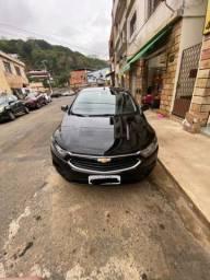 Chevrolet Onix 2018 1.0 19mil km