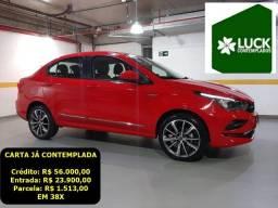 Car7asCon7empladass//Leia Anuncio
