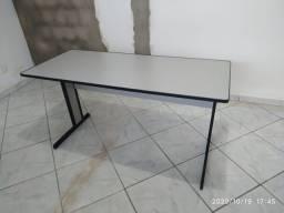 """Vendo mesa para escritório 1""""40mtx060cm Pres Prudente"""