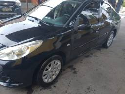 Peugeot 207 Passion Completo !!!