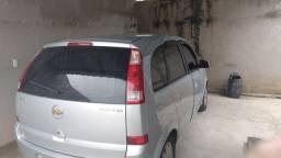 GM Meriva Premium .. telefone_ *