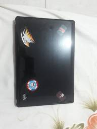 Notebook CCE Win