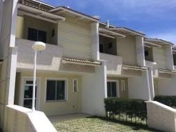 02. Casa em Condomínio Nova na Lagoa Redonda ao lado da Naturágua