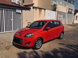 Fiat Palio Attractive 1.0 2012/2013