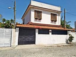 (Cód: AF 5001) Casa em Aquarius, Tamoios. 50 metros da praia!