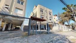Cobertura Duplex de 2 dormitórios no bairro Nonoai - Cód. 715
