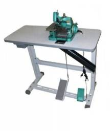 Maquinas de Costura Semi industriais Usada
