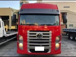 Parcelamentos _ De caminhões