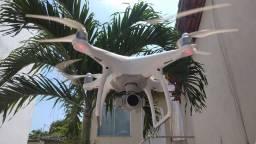 Drone Phantom 4 Standard