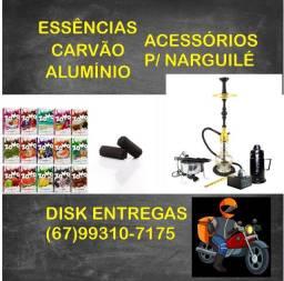 Disk Entregas