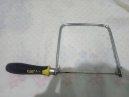 Arco de serra para servicos finos