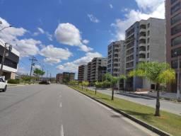 Vendo apartamento novo ,em fase final de construção em Resende