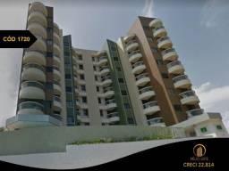 Rio Vermelho com 1|4, 01G e 50M² no Sol Nascente Residencial