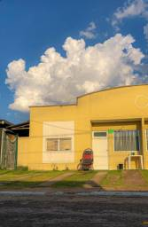 Condomínio Hortência 03 quartos Bairro Novo