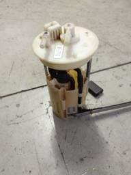 Bomba Combustível Tiggo completa Original