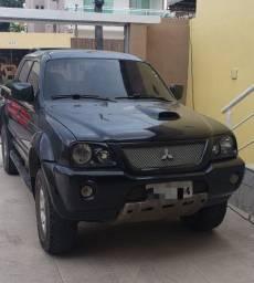 L200 hpe 2004