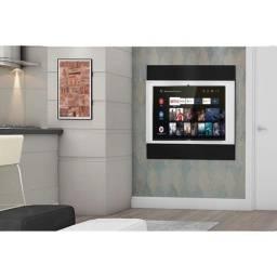 Painel de TV - 100% MDF