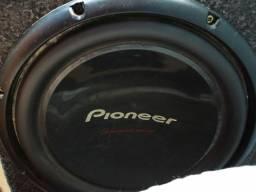 Sub Pioneer