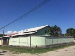 Excelente casa em Itaipuaçu