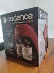 Cafeteita Cadence Colors S/Uso