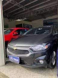 Chevrolet Onix 1.4 LT 2017