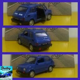 FIAT 126 P 1994 R$ 30