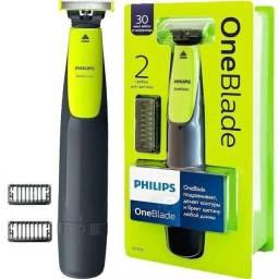 Barbeador/ Aparador Philips One Blade