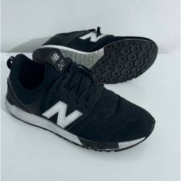 Tênis New Balance - Original